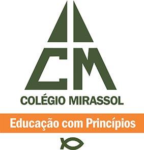 Colégio Mirassol